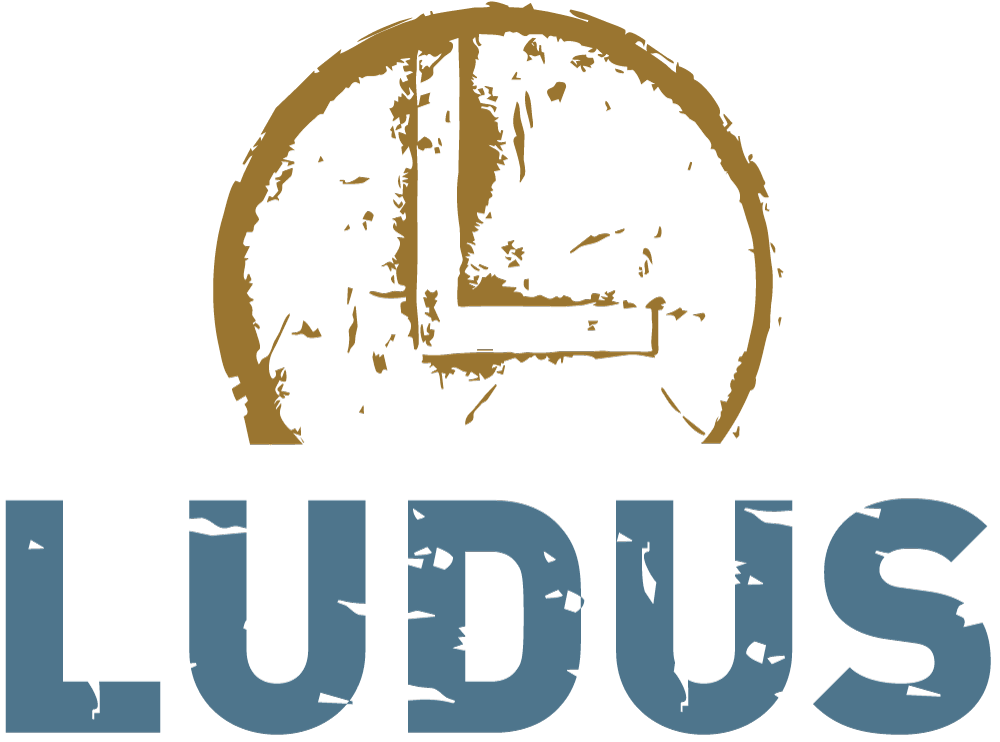 Ludus Training & Fysio